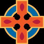 SMCathedral-Logo-CMYK